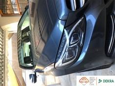 2014 Mercedes-Benz C-Class C200 Avantgarde Auto Western Cape