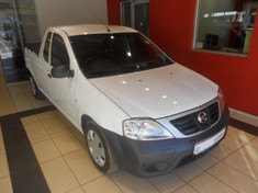 Cars For Sale In Northern Cape Used Cars Co Za