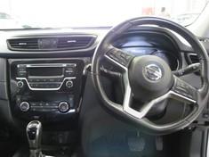 2018 Nissan X-Trail 2.5 Acenta 4X4 CVT Western Cape Blackheath_4