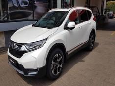 2019 Honda CR-V 1.5T Exclusive AWD CVT Gauteng