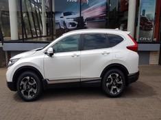 2019 Honda CR-V 1.5T Exclusive AWD CVT Gauteng Edenvale_1