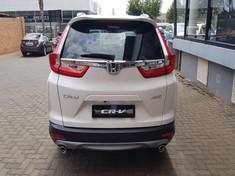 2019 Honda CR-V 1.5T Exclusive AWD CVT Gauteng Edenvale_2