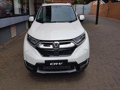 2019 Honda CR-V 1.5T Exclusive AWD CVT Gauteng Edenvale_3