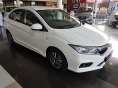 2019 Honda Ballade 1.5 Executive CVT Gauteng