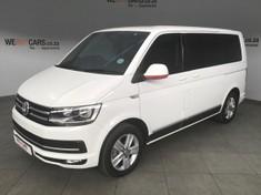 2017 Volkswagen Kombi 2.0 BiTDI Comfort DSG (132KW) Gauteng