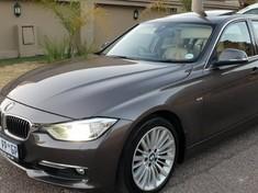 BMW 3 Series 328i for Sale (Used) - Cars co za