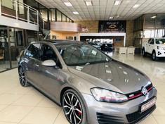 2015 Volkswagen Golf VII GTi 2.0 TSI DSG North West Province