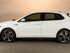 2019 Volkswagen Polo 1.0 TSI Comfortline DSG Eastern Cape East London_1