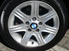 2014 BMW 1 Series 118i 5dr At f20  Kwazulu Natal Pietermaritzburg_2