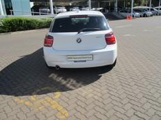 2014 BMW 1 Series 118i 5dr At f20  Kwazulu Natal Pietermaritzburg_4