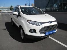 2016 Ford EcoSport 1.0 Titanium Kwazulu Natal