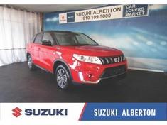 Suzuki Vitara for Sale (Used) - Cars co za