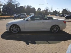 Bmw 3 Series Cabriolet For Sale Used Cars Co Za