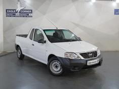 2019 Nissan NP200 1.6  P/u S/c  Gauteng