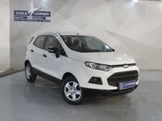 2014 Ford EcoSport 1.5TiVCT Ambiente Gauteng