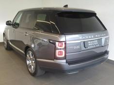 2019 Land Rover Range Rover 4.4D Vogue SE 250KW Gauteng Johannesburg_1