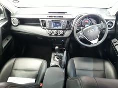 2016 Toyota Rav 4 2.0 GX Auto Gauteng Vereeniging_4