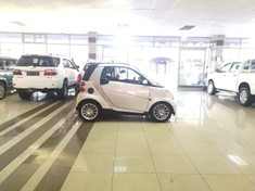 Smart for Sale (Used) - Cars co za