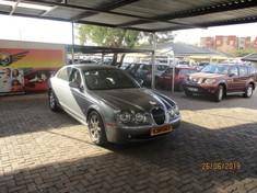 Jaguar For Sale Used Cars Co Za