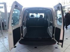 2017 Volkswagen Caddy 4 Maxi 1.6TDi 75KW DSG FC PV Eastern Cape Port Elizabeth_1