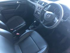 2017 Volkswagen Caddy 4 Maxi 1.6TDi 75KW DSG FC PV Eastern Cape Port Elizabeth_2