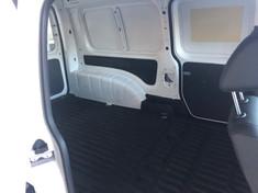 2017 Volkswagen Caddy 4 Maxi 1.6TDi 75KW DSG FC PV Eastern Cape Port Elizabeth_3