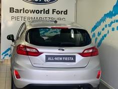 2019 Ford Fiesta 1.0 Ecoboost Trend 5-Door Kwazulu Natal Pietermaritzburg_3