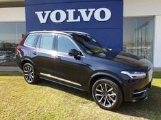 2018 Volvo XC90 D5 Inscription AWD Mpumalanga