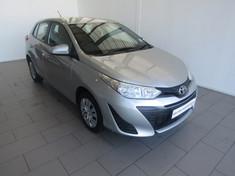 2018 Toyota Yaris 1.5 Xi 5-Door Eastern Cape Port Elizabeth_0