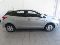 2018 Toyota Yaris 1.5 Xi 5-Door Eastern Cape Port Elizabeth_2