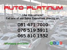2010 Mazda 5 2.0l Active  Gauteng Pretoria_1