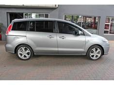 2010 Mazda 5 2.0l Active  Gauteng Pretoria_3