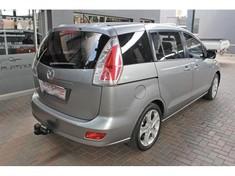2010 Mazda 5 2.0l Active  Gauteng Pretoria_4