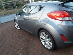 Hyundai Veloster for Sale in Kwazulu Natal (Used) - Cars co za