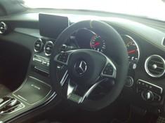 2019 Mercedes-Benz GLC GLC 63S Coupe 4MATIC Gauteng Randburg_4