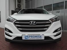 Hyundai Tucson for Sale in Kwazulu Natal (Used) - Cars co za