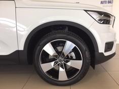 2019 Volvo XC40 D4 Momentum AWD Gauteng Midrand_2