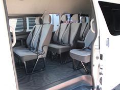 2017 Toyota Quantum 2.5 D-4d 14 Seat  Western Cape Kuils River_3