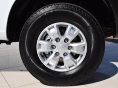 2015 Ford Ranger 2.2tdci Xl Pu Sc  Gauteng De Deur_4