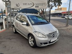 Cars For Sale In Western Cape Used Cars Co Za