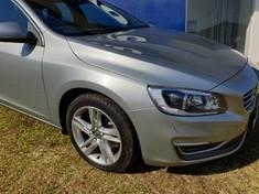 2016 Volvo S60 T4 Momentum Geartronic Mpumalanga Nelspruit_1
