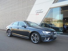 2019 Audi A4 1.4T FSI SPORT S Tronic North West Province