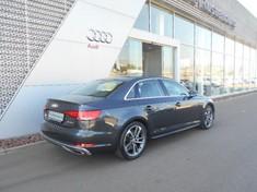 2019 Audi A4 1.4T FSI SPORT S Tronic North West Province Rustenburg_1
