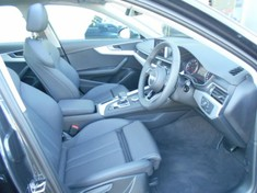 2019 Audi A4 1.4T FSI SPORT S Tronic North West Province Rustenburg_4