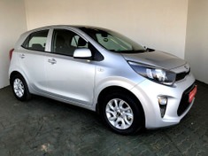 Kia picanto for sale used for Savio 724 ex manuale