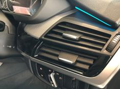 2018 BMW X5 xDRIVE30d M-Sport Auto Gauteng Pretoria_1