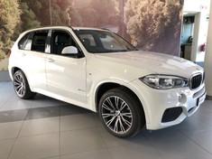 2018 BMW X5 xDRIVE30d M-Sport Auto Gauteng Pretoria_3