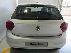 2019 Volkswagen Polo 1.0 TSI Comfortline Kwazulu Natal Hillcrest_4