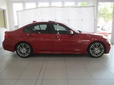 2013 BMW 3 Series 320i M Sport Line At f30  Kwazulu Natal_2