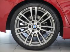 2013 BMW 3 Series 320i M Sport Line At f30  Kwazulu Natal_3